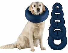 Trixie Inflatable Dog Cat Vet Collar Alternative To Lampshade Elizabethan Collar