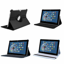 10.1'' Rotating PU Leather Case For Samsung Galaxy Tab 2 P5100/P5110/P5113 OL