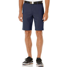 New Callaway Golf Men's Performance Flat Front Tech Short - Pick Shorts
