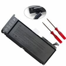 "New A1331 Battery For Apple MacBook Pro 13"" 15"" 17"" A1342 (Late 2009 Mid 2010)"