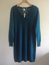 NWT Old Navy Maternity Sweater Dress/Tunic! (msrp $44.94)