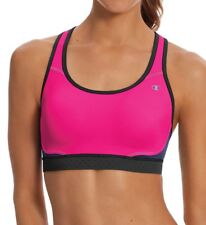 Champion B1095 The Absolute Max Support Double Dry Sports Bra
