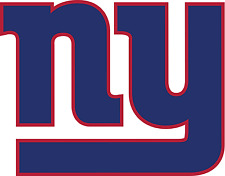 4 NY GIANTS VS REDSKINS TICKETS METLIFE STADIUM EAST RUTHERFORD NY 12/31