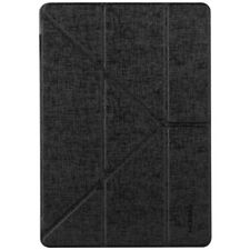 MOMAX Origami Tri-fold Stand Leather Smart Cover for iPad Pro 12.9 (2017)