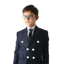 KIDS PRETIED NECKTIE Selections for Boys-Girls-Toddlers / Fashion Design