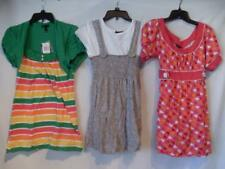 New Girl's Fang Assorted Dresses - 3 Styles - Size XLarge - NWT ($30.00)