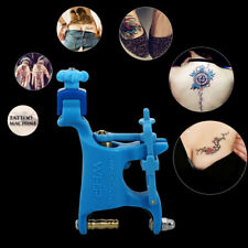 New Rotary Tattoo Machine Guns Shader Liner Power Supply for Kit Needle Ink  DY