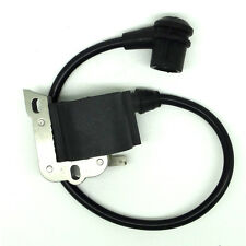Ignition Coil Module For Jonsered 670 Champ 630 625 2054 2055 2094 2095 Chainsaw