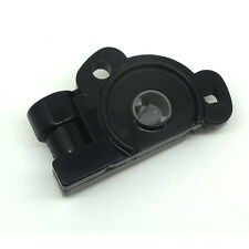 PREMIUM HIGH PERFORMANCE THROTTLE POSITION SENSOR TPS GM VEHICLES TH51 TAO