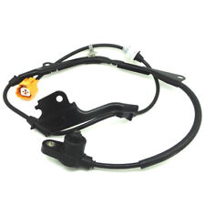 Front Left ABS Wheel Speed Sensor fits 01-03 for honda Accord ACURA TL 57455-S84