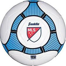 Franklin Sports Pro Trainer Soccer Ball New