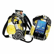 Cell Phone Purse - Small