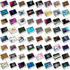 "KINDS 7"" 8.9"" 10"" 10.1"" inch Netbook Laptop Skin Sticker Decal Cover Protector"