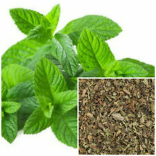 Peppermint, organic soap making supplies,also for herbal extracts.