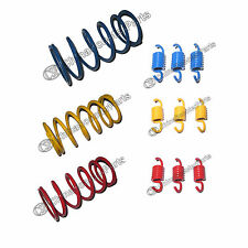 Scooter Torque Spring Performance Clutch Springs For GY6 125CC 150CC 1K 1.5K 2K