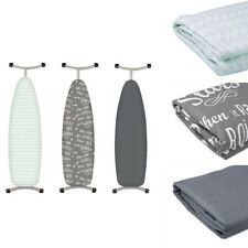 Cover Iron Holder Underlay Household Cotton Ironing Board And Pad Thick Printed