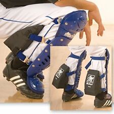MacGregor Catchers Knee Support - Youth - Set of 2 New