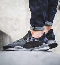 NIKE SOCK DART SE PREMIUM Running Trainers Slip-on Gym Casual - Various Sizes