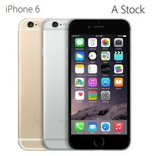 iphone 6 A1549 16GB/64GB Smartphone 4G WIFI GPS Bluetooth Factory Unlocked Mobil