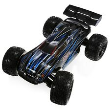 JLB21101 80km/h 4WD 1/10 Scale Brushless Off-road RC Racing Car Monster Truck