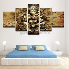 Large Canvas Huge Modern Home Wall Decor Art Oil Painting Pictures No Frame
