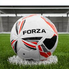 FORZA Pro Match Fusion Ball [2018] - Professional Match Ball [Net World Sports]