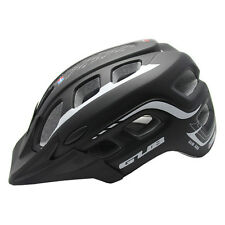 Bicycle Helmet Ultralight Cycling Road Mountain MTB In Mold Bike Sport Casco New
