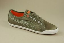 Puma Crete MEDLEY SNEAKERS TRAINERS SIZE 36 UK 3,5 Women's Lace-Up Shoes