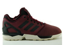 Adidas ZX FLUX NPS 2.0 Sneaker Mens Shoes NEW