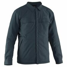 Grundens Dawn Patrol Jacket- -Fishing Hunting Jacket-Pick Size/Color-Free Ship