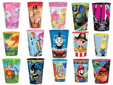 Party Favour Gift Cup / Party Bag Filler