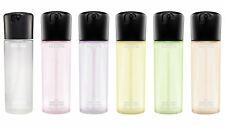 LIMITED EDITION MAC Prep And Prime Fix Plus Setting Spray Refill 100ml