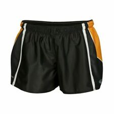Balmain Tigers Classic Hero Rugby League Footy Shorts BNWT Clothing