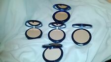 Lov or Vie (Virgin) One Step Face Base refills or compacts all shades