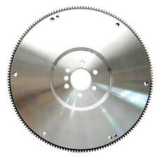 Centerforce Clutch Flywheel 700180; for 1970-1978 Chevy 400 SBC