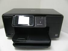 HP Photosmart Premium C309G All-In-One Inkjet Printer - No Printhead
