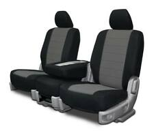 Custom Fit Seat Cover for Hyundai ix35 In Neo-Sport Front & Rear