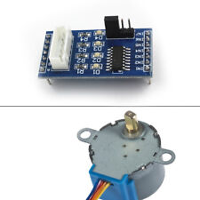 28BYJ-48 2003 Stepper Motor Driver Module  for Arduino+DC 5V Stepper Motor