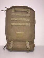M9 Medical Bag, Coyote - NO RESERVE!!!