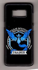 Pokemon Go - Trainer Team Mystic - Apple iPhone or iPod case/ Wallet