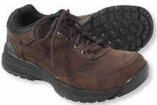 New Balance Men's B MW969BR Country Hiking Walking Shoes Brown NEW>YOU PICK SIZE
