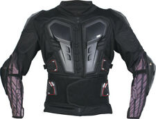 EVS Sports G6 Ballistic Body Armor Protection Jersey - Adult Small-2XL