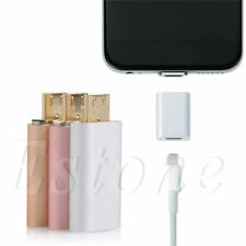 Magnetic Adapter To Micro USB Charger Converter For Samsung Android Cell Phone