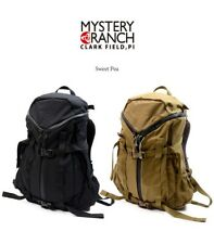 MYSTERY RANCH SWEET PEA 33L (554) BACKPACK Choose Color JAPAN