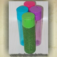 Glitter Water Bottles - 25oz bottle - bpa free - glitter bottle - cute water bot