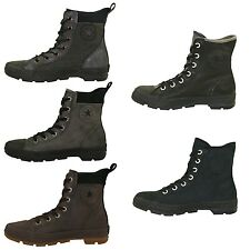 Converse CT All Star Outsider SARGENT HI BOOTS Chucks Men's Women's Shoes NEW
