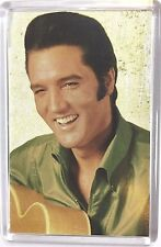 Elvis Presley movie poster Fridge Magnet New - One Off #4 Candid Photo New