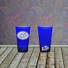 Stone Temple Pilots Sandblasted Etched Pint Glasses