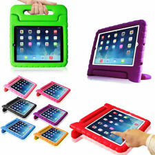 """Kids EVA Shockproof Handle Stand Case Cover For Samsung Galaxy Tab 4 7"""" 8"""" 10.1"""""""