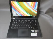 lenovo-ideapad-yoga-11s-i5-23ghz-mfg012820148203-vg5000